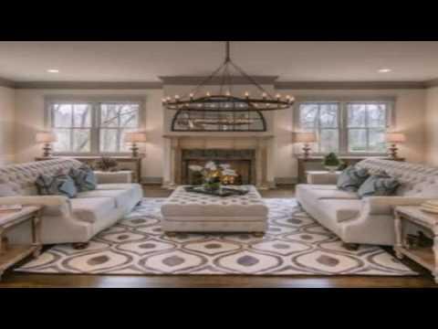 My Home Design Style Quiz