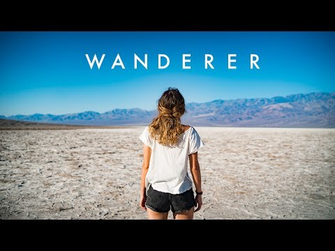 Mogli - Wanderer (Official Lyric Video)