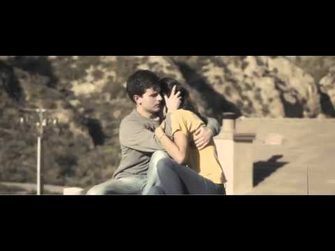 Viral Movie Trailer - 2016 streaming vf