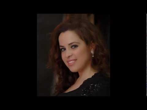 Chegouri-Sanaa Marahati-Omri Ma Nansak Ya Mama-Répertoire De Sami El Maghribi