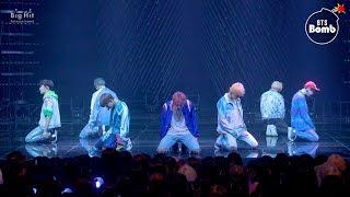 [BANGTAN BOMB] 'Save ME + I'm Fine' Comeback Stage (BTS focus) @MCOUNTDOWN - BTS (방탄소년단)