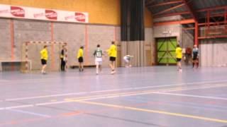 FC Wanhoop
