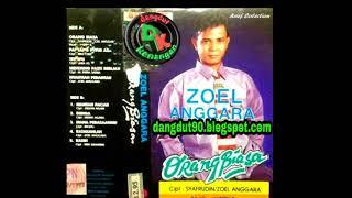 Download 05 ZOEL ANGGARA   ORANG BIASA   YouTube