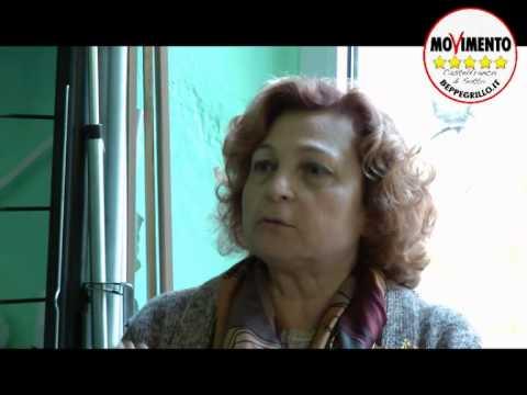 Conferenza Stampa 07 novembre 2012
