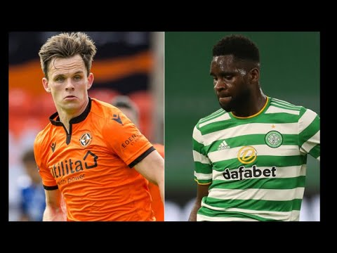 dundee united vs celtic betting preview nfl