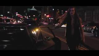 JJ Lawhorn - New Kid on the Block - Official Music Video