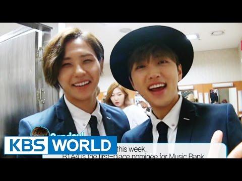 Explore KOREA - Episode 7 (The Three Colors of Korea Season 2)