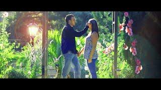 Lacrozik feat Jessy - Mon coeur t