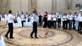 AZERBAYCAN TOYU!! ��������������� �������!!! WEDDING IN AZERBAIJAN!!!2