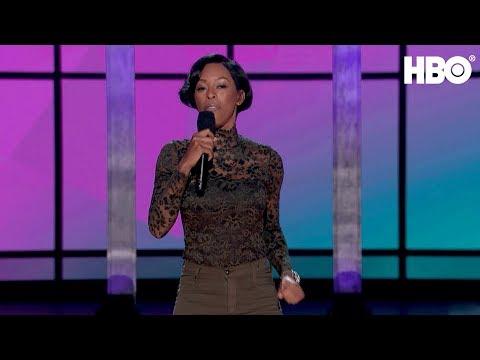 All Def Comedy  Teaser Trailer ft DeRay Davis, Jess Hilarious & More  HBO