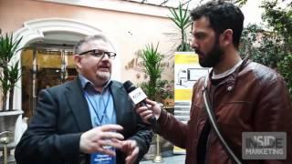 Claudio Gagliardini | Social Media Marketing