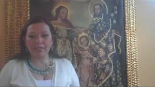 Evelyn Brooks Endorses GWFCC Thumbnail