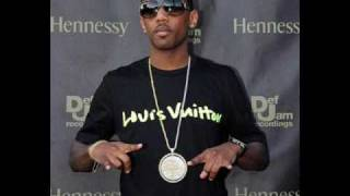 Fabolous - Never Let It Go (Prod. by DJ Khalil)