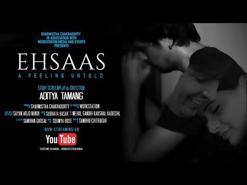 Ehsaas | Short Film Nominee