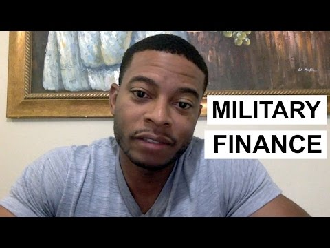 Military Pay & Finance | Army Basic Training Pay