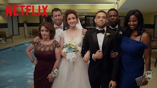 The Week Of | Official Trailer [HD] | Netflix
