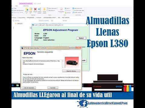 descargar-reset-epson-l380--l382-descargar-reset-gratis