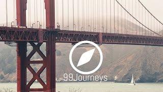 Reisebericht San Francisco – Reisetipps für USA Westküste – Reisetipps San Francisco
