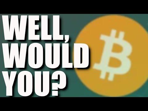 cum cumperi u bitcoin