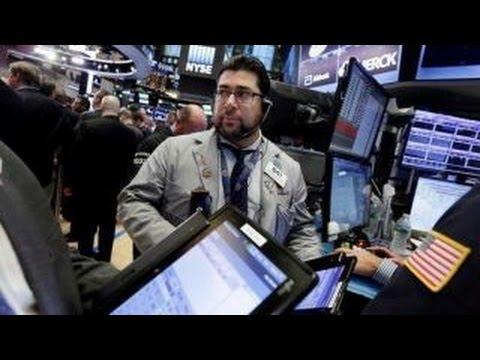 Trump economic advisor on global debt fears
