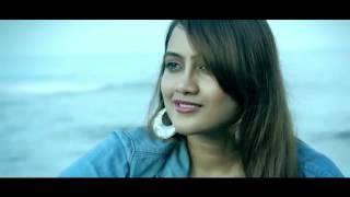 Meri Hasraton Mein   Amika Shail II Blue rock II Top Hindi   YouTube 360p