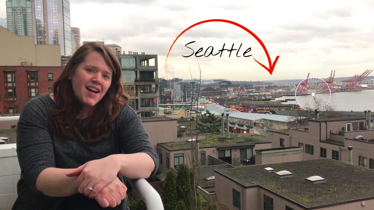 Download Countdown to SXSWedu 2018 - Liz Katz