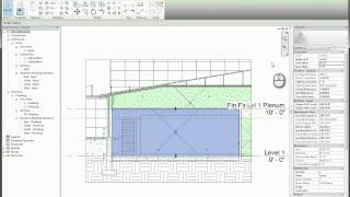 Energy Analysis in Revit   A How To Guide