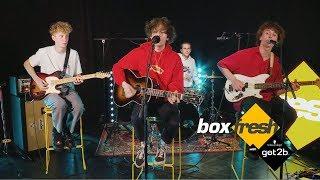 Rat Boy - Full Live Session | Fresh On Fridays with got2b