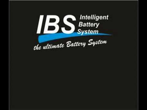 Tjm Ibs Dual Battery System Wiring Diagram Club Car Precedent Headlight Management Edition 2 Youtube