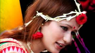 hindi songs indian best of wedding Latest indian Best collection bollywood music album Most