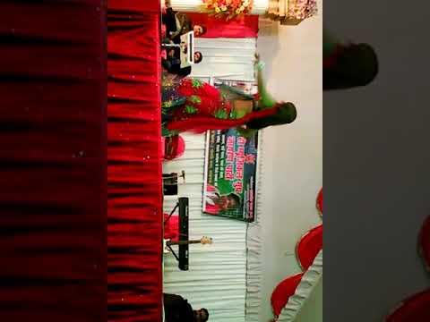 Billo Rani Kaho To Abhi Jaan De Dungi Super Hit Song Dj Dileep