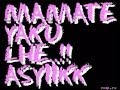 Dero Dj Ampana Fadly Music Electone Bongkarr Deejay