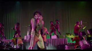 James Brown Get On Up (Movie)