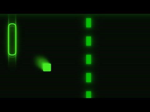 Vero AlphaCAM CAD/CAM Demo (3D CNC Fräsen in 5-Achsen) from YouTube · Duration:  1 minutes 21 seconds