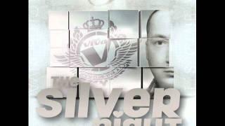 CLUB VIVA vol. 6 - 5 - Ana Nikolic - Miso Moj