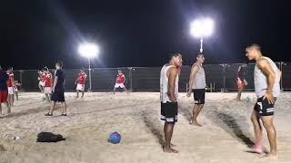 Межконтинентальный кубок Сборная России разминается перед матчем с Мексикой