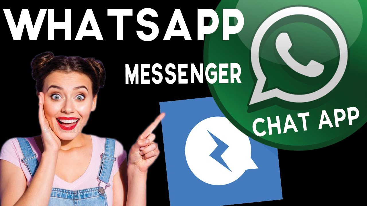 Build Realtime Messenger Whatsapp Chat App   Nodejs Socket.io & React Native