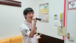 ここにしかない景色 / 関ジャニ∞ (cover) 19/10/11