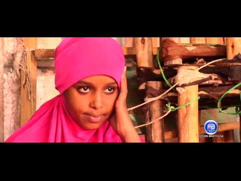 Samir, Ilaahay baa kula jiree - Somali Motivational Video, Most Watch !!!