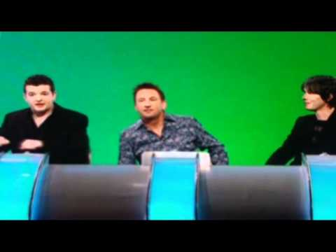 Hilarious Glaswegian Kevin Bridges - Would I Lie to You ?