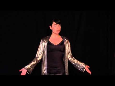 Kim's Lament: Kim Kardashian's Song