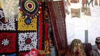 Culture of Sindh.AVI