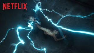 Ragnarok | Trailer oficial | Netflix