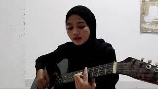 Download lagu #Ipank:Sakit Dalam Bercinta
