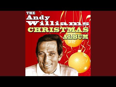 Medley: Happy Holidays  The Holiday Season