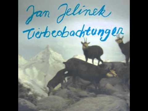 """Jan Jelinek """"Happening Tone"""" (~scape)"""