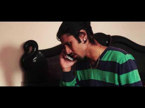 | DECEMBER 28 | Nepali short film 2017 |