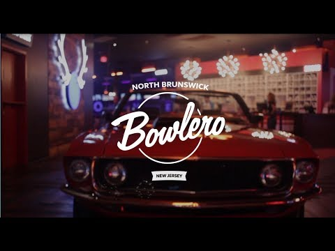 Bowlero: From bowling alley to entertainment destination.