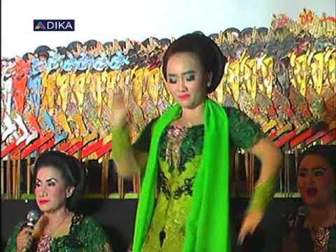 Eling-Eling Banyumasan, Kusmiati@ADIKA STUDIO