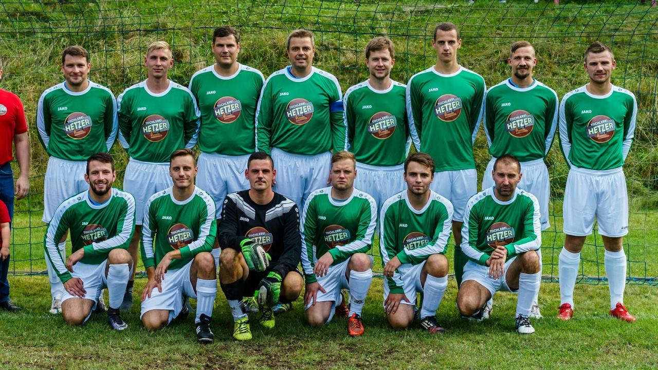 Reichster FuГџballverein Der Welt